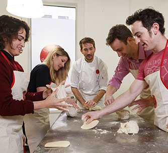 Cooking Classes In London Courses Workshop Latelier Des Chefs - Cours de cuisine nice