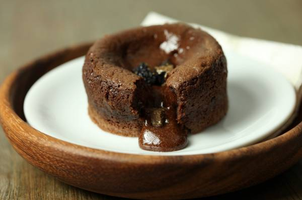 Cours de cuisine - 2 hour cooking class - All about chocolate