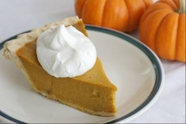 https://www.atelierdeschefs.com/media/courslive3-b1015-pumpkin-pie.jpg