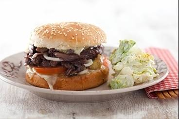 https://www.atelierdeschefs.com/media/courslive3-b745-burger-perigord.jpg