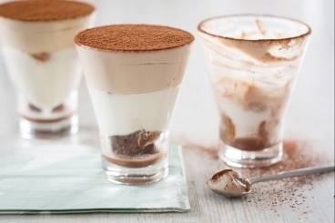 https://www.atelierdeschefs.com/media/courslive3-b754-tiramisu-traditionnel.jpg