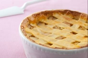 https://www.atelierdeschefs.com/media/courslive3-b758-apple-pie.jpg