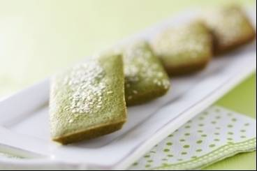 https://www.atelierdeschefs.com/media/courslive3-b762-financier-the-vert-matcha.jpg