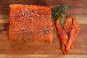 https://www.atelierdeschefs.com/media/courslive3-b816-saumon-fume.jpg