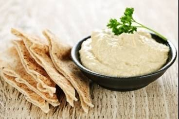 https://www.atelierdeschefs.com/media/courslive3-b847-houmous-au-naturel-kebbe-et-fatayers.jpg
