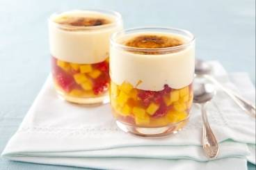 https://www.atelierdeschefs.com/media/courslive3-b893-gratin-de-fruits-exotiques.jpg