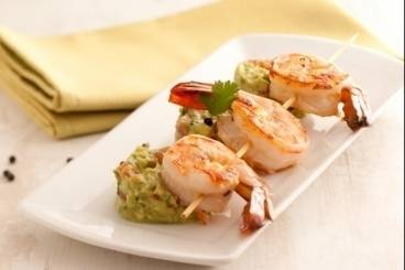 https://www.atelierdeschefs.com/media/courslive3-b907-brochette-de-gambas-marinees-au-curry-fondant-de-courgettes.jpg