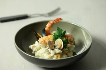 https://www.atelierdeschefs.com/media/dossiers-d1379seafood-recipes-ideas-&-dishes.jpg