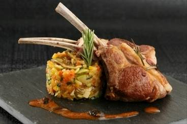 https://www.atelierdeschefs.com/media/dossiers-d1389lamb-recipes.jpg