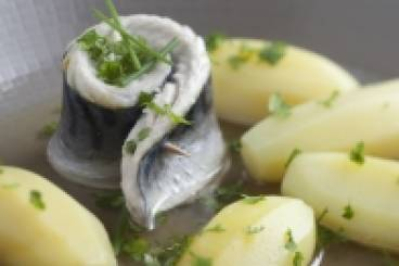 https://www.atelierdeschefs.com/media/dossiers-d1393potatoes-recipes.jpg