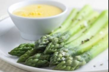 https://www.atelierdeschefs.com/media/dossiers-d1394asparagus-recipes.jpg