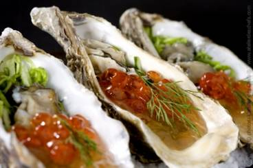 https://www.atelierdeschefs.com/media/dossiers-d1397oysters-recipes.jpg