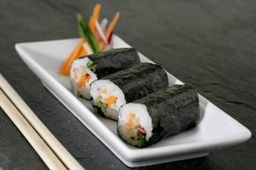 https://www.atelierdeschefs.com/media/dossiers-d1400maki-recipes.jpg