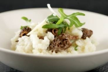 https://www.atelierdeschefs.com/media/dossiers-d1407risotto-recipes-ideas-&-dishes.jpg