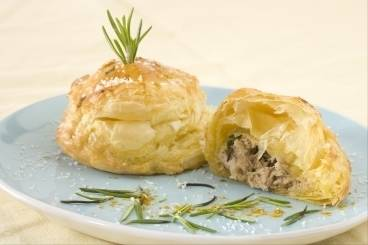 https://www.atelierdeschefs.com/media/dossiers-d1410pie-recipes.jpg