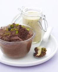 https://www.atelierdeschefs.com/media/dossiers-d1416mousse-recipes.jpg