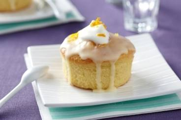 https://www.atelierdeschefs.com/media/dossiers-d1417sponge-cake-recipes.jpg