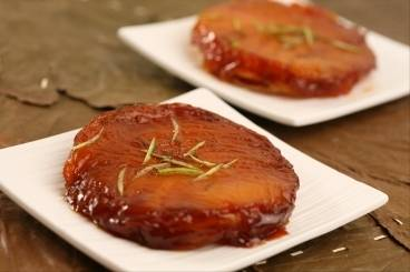 https://www.atelierdeschefs.com/media/dossiers-d1421tarte-tatin-recipes.jpg