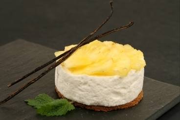 https://www.atelierdeschefs.com/media/dossiers-d1423vanilla-recipes.jpg