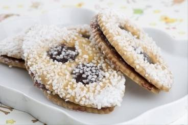 https://www.atelierdeschefs.com/media/dossiers-d1426shortbread-recipes.jpg