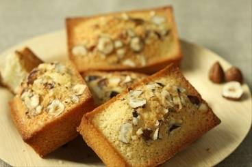 https://www.atelierdeschefs.com/media/dossiers-d1429financier-recipes.jpg