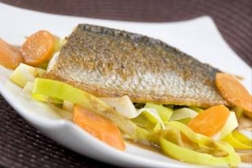 https://www.atelierdeschefs.com/media/dossiers-d1440sea-bass-recipes.jpg