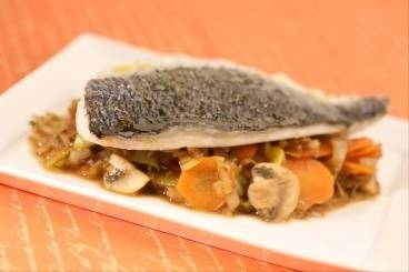 https://www.atelierdeschefs.com/media/dossiers-d1441sea-bream-recipes.jpg