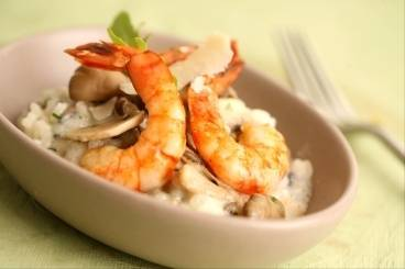 https://www.atelierdeschefs.com/media/dossiers-d1444prawns-recipes.jpg