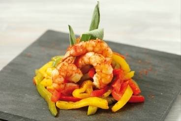 https://www.atelierdeschefs.com/media/dossiers-d1453pepper-recipes.jpg