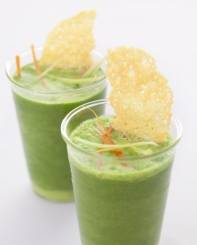 https://www.atelierdeschefs.com/media/dossiers-d1461cucumber-recipes.jpg