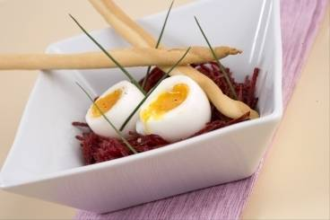 https://www.atelierdeschefs.com/media/dossiers-d1463beetroot-recipes.jpg