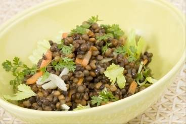 https://www.atelierdeschefs.com/media/dossiers-d1468lentils-recipes.jpg