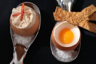 https://www.atelierdeschefs.com/media/dossiers-d1474eggs-recipes.jpg