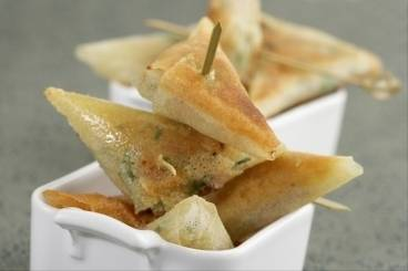 https://www.atelierdeschefs.com/media/dossiers-d1483samosa-recipes.jpg