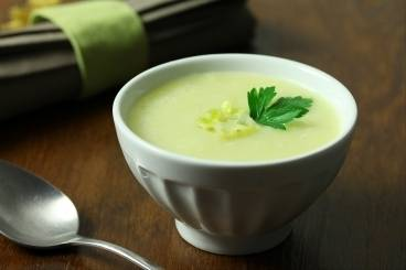 https://www.atelierdeschefs.com/media/dossiers-d1535soup-recipes.jpg