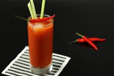 https://www.atelierdeschefs.com/media/dossiers-d1536gazpacho-recipes.jpg