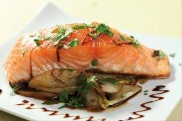 https://www.atelierdeschefs.com/media/dossiers-d1557salmon-recipes.jpg