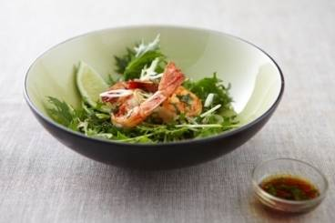 https://www.atelierdeschefs.com/media/dossiers-d2237thai-recipes.jpg