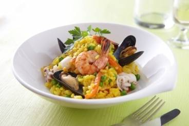 https://www.atelierdeschefs.com/media/dossiers-d2243spanish-recipes.jpg