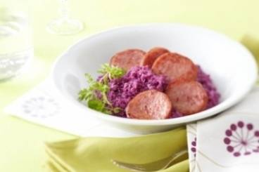 https://www.atelierdeschefs.com/media/dossiers-d2269sausages-recipes.jpg