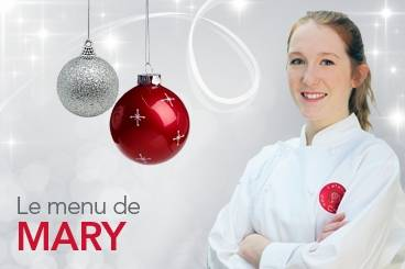 https://www.atelierdeschefs.com/media/dossiers-d2813menu-de-noel-de-chef-henchley.jpg