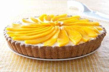 https://www.atelierdeschefs.com/media/dossiers-d2950recettes-cheesecake-mangue.jpg