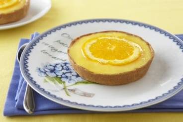 https://www.atelierdeschefs.com/media/dossiers-d823recettes-d-orange.jpg