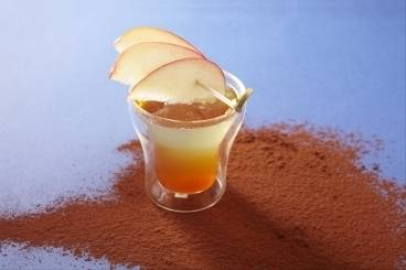 https://www.atelierdeschefs.com/media/recette-d12792-apple-shot-au-cacao.jpg