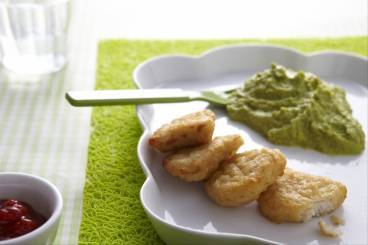 https://www.atelierdeschefs.com/media/recette-d13359-nuggets-croustillants-et-puree-de-crocodile.jpg