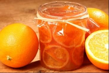 https://www.atelierdeschefs.com/media/recette-d14098-confiture-d-oranges.jpg