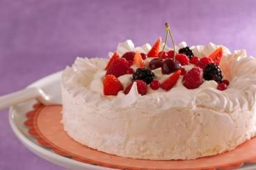 kerstin rodgers giant pavlova recipes dishmaps kerstin rodgers ...
