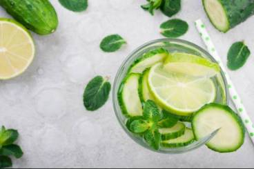 https://www.atelierdeschefs.com/media/recette-d15430-mint-cucumber-fresh.jpg