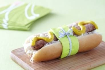 https://www.atelierdeschefs.com/media/recette-d15867-hot-dog-alsacien.jpg