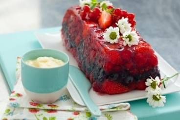 https://www.atelierdeschefs.com/media/recette-d15886-terrine-de-fruits-rouges-a-la-menthe.jpg